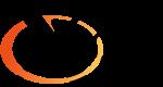 Xorg logo.